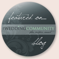 wedding community wedding photographer honeydew moments