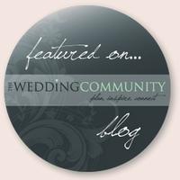 wedding community wedding photographer honeydew moments