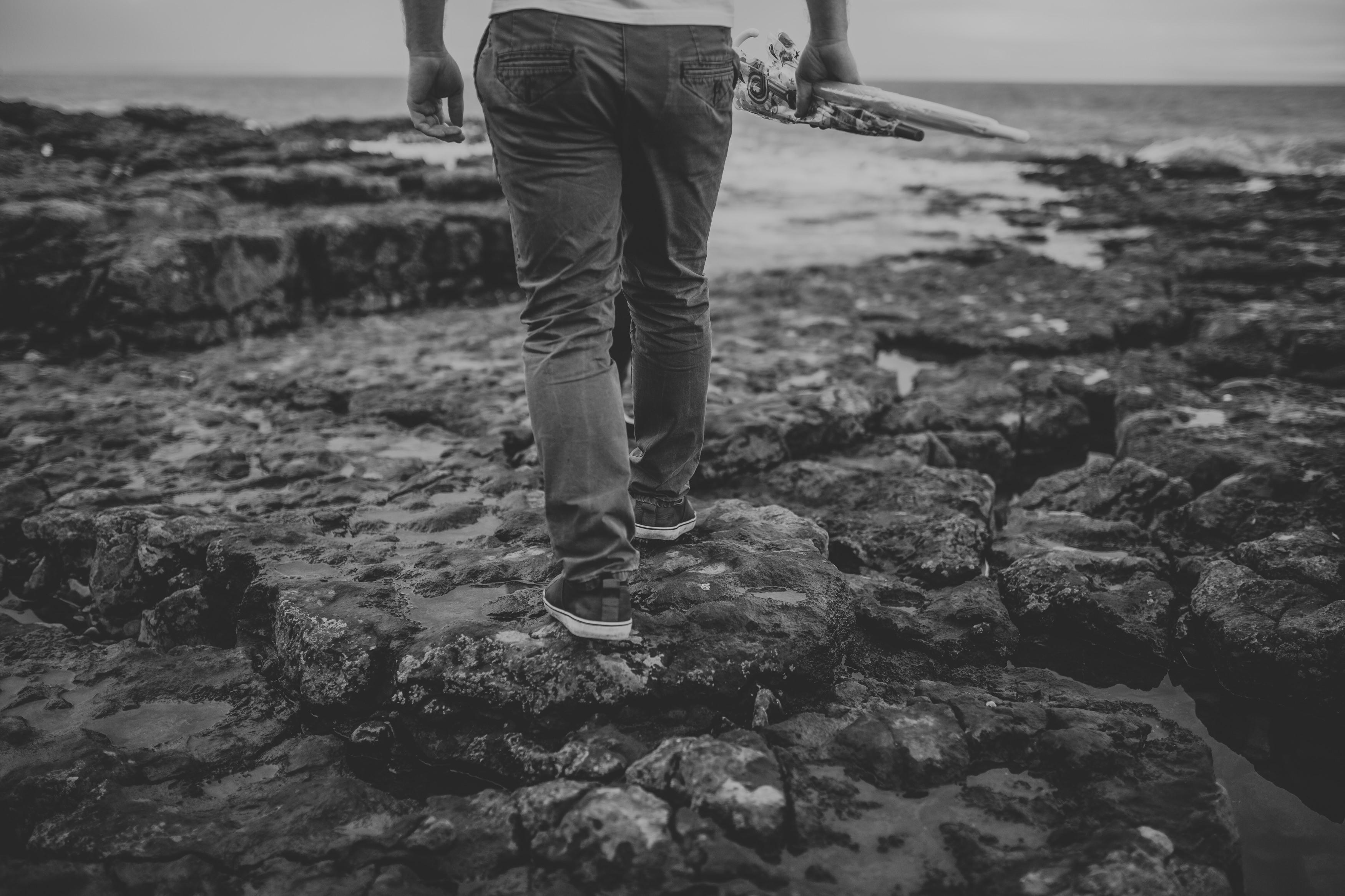 Luka-Russ-Porthcawl-Beach-Engagement-19