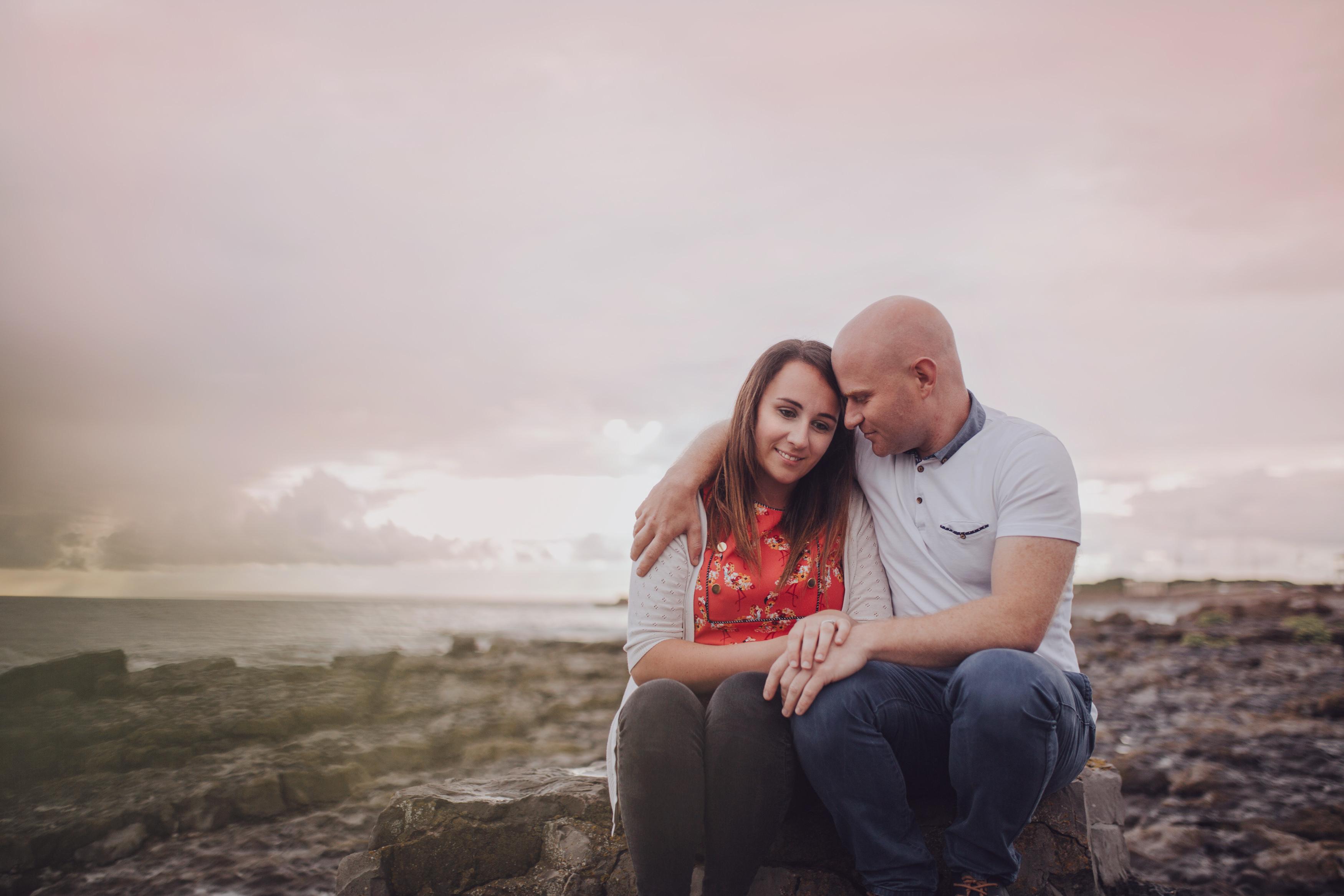 Luka-Russ-Porthcawl-Beach-Engagement-26