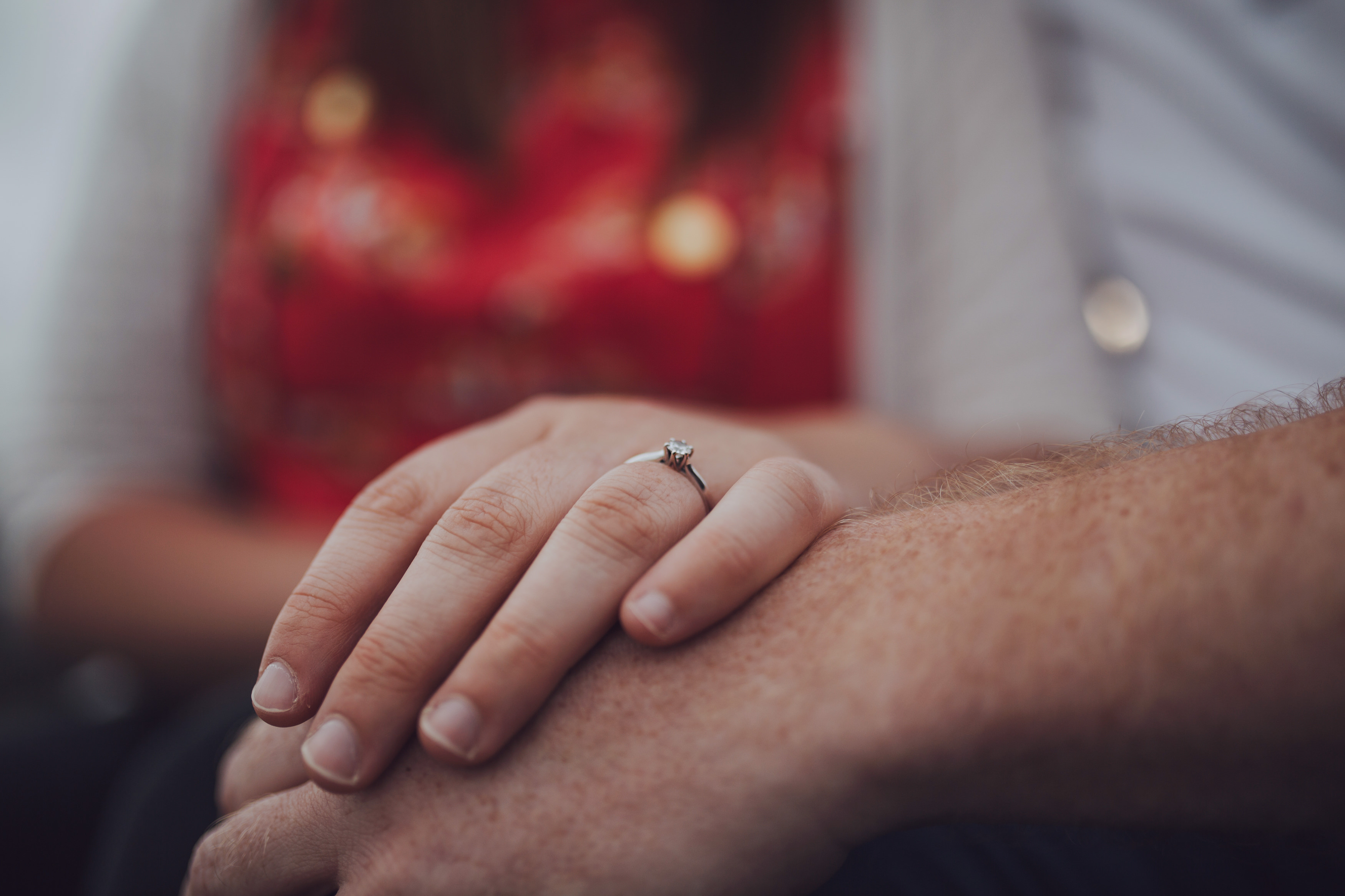 Luka-Russ-Porthcawl-Beach-Engagement-28