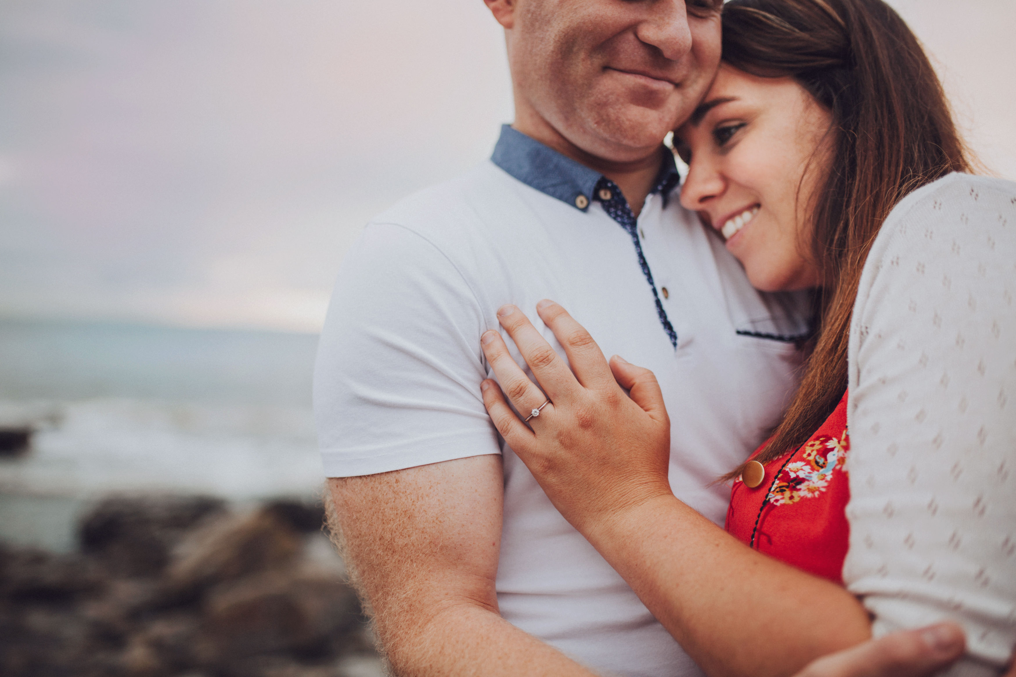 Luka-Russ-Porthcawl-Beach-Engagement-32