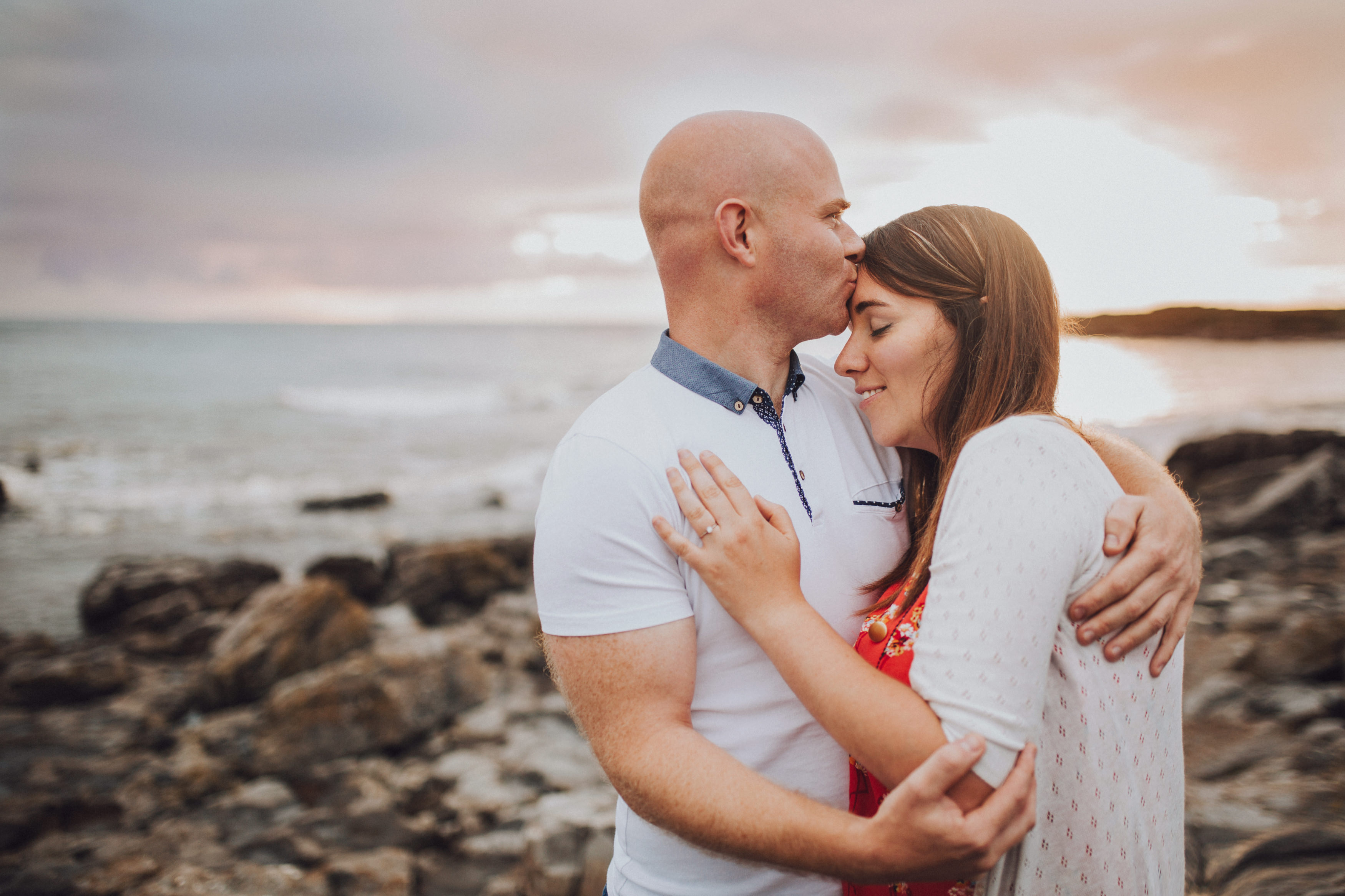 Luka-Russ-Porthcawl-Beach-Engagement-35