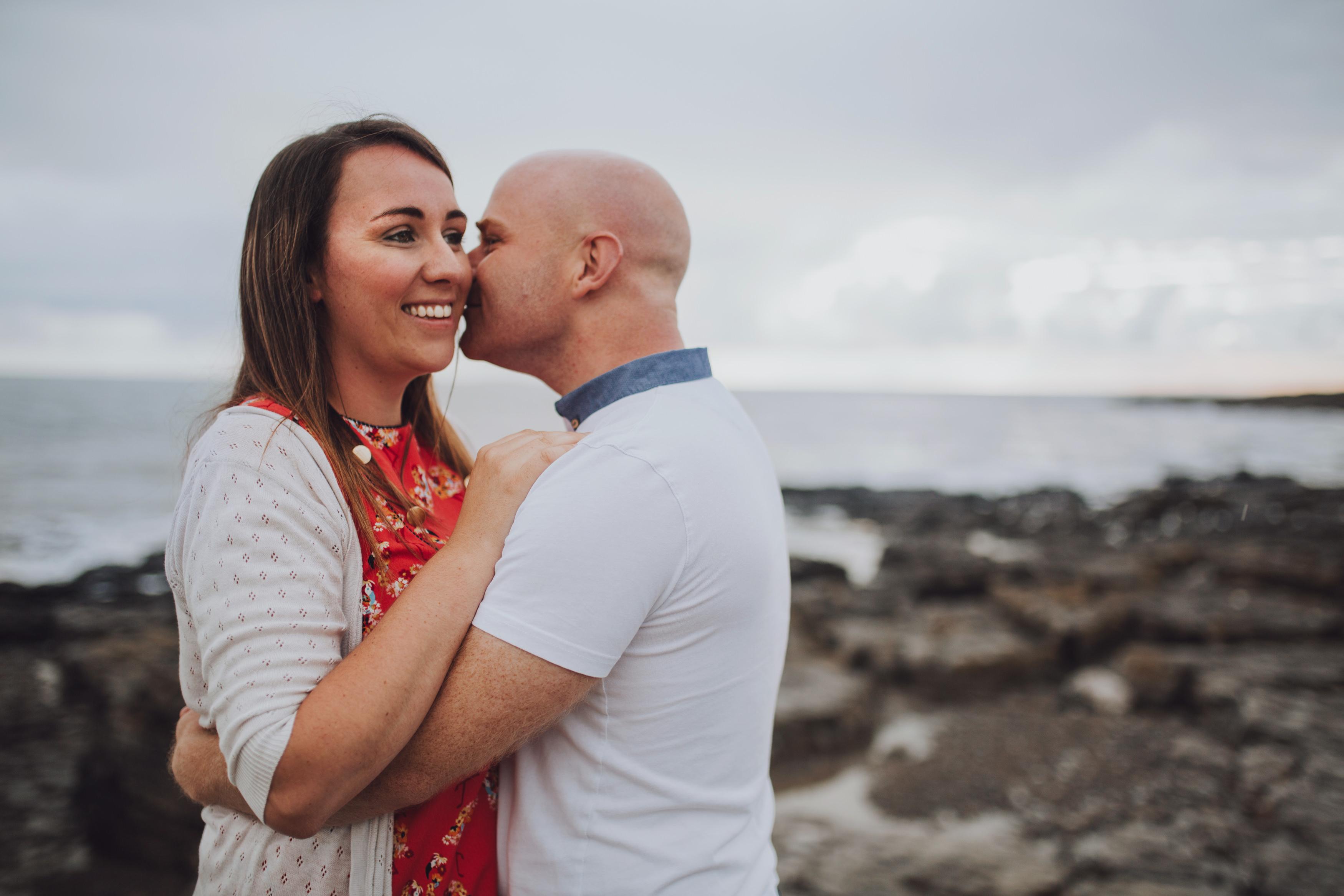Luka-Russ-Porthcawl-Beach-Engagement-6