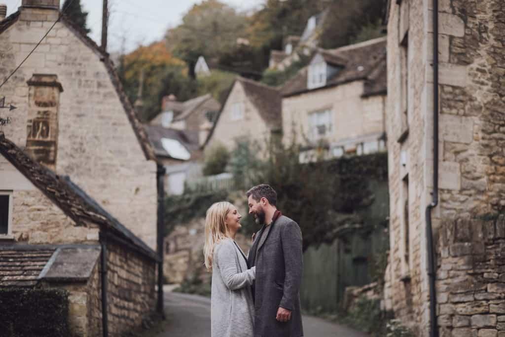 Katie-Wes-Cotswolds-Engagement-47
