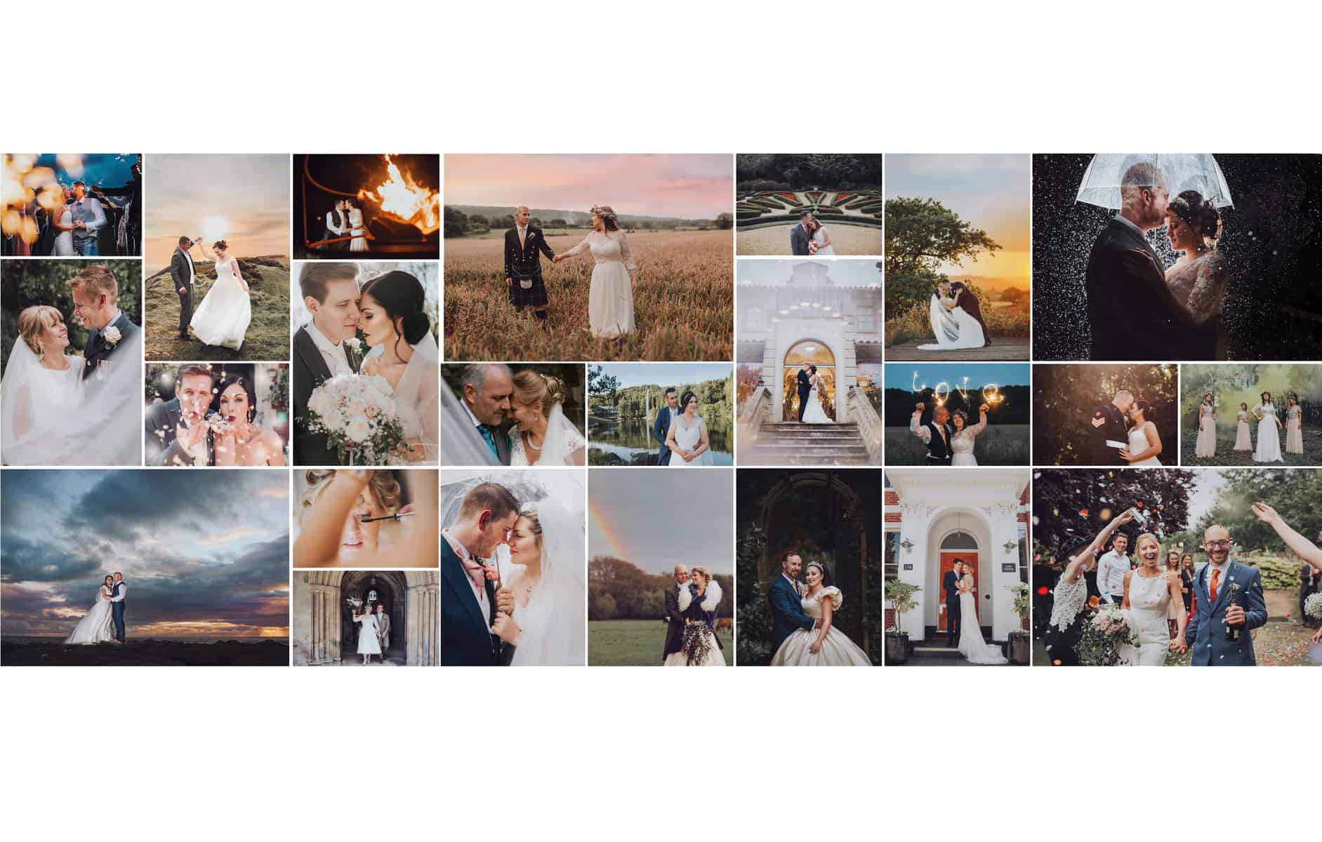 2017 weddings website cover
