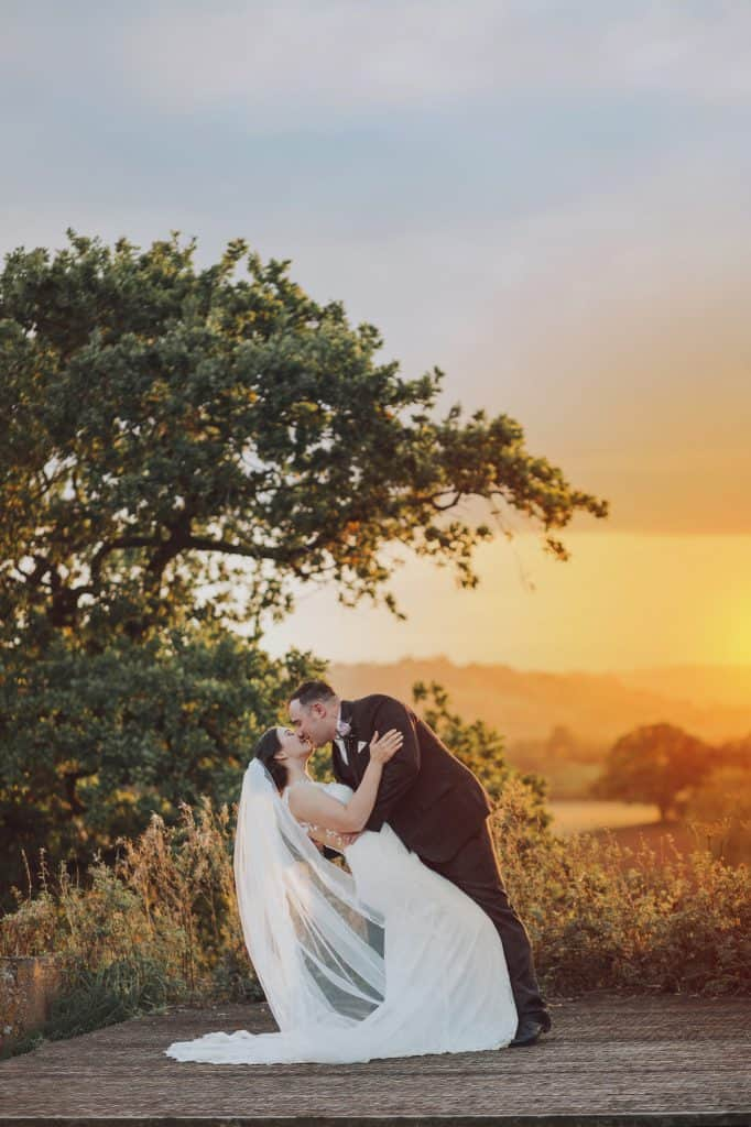 south wales wedding photographer 2017