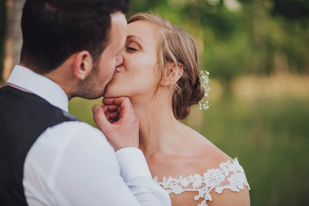 Lexton-Peck-Wedding-09.06.2018-406