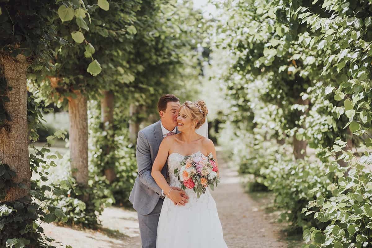 bluebell vineyard wedding photography