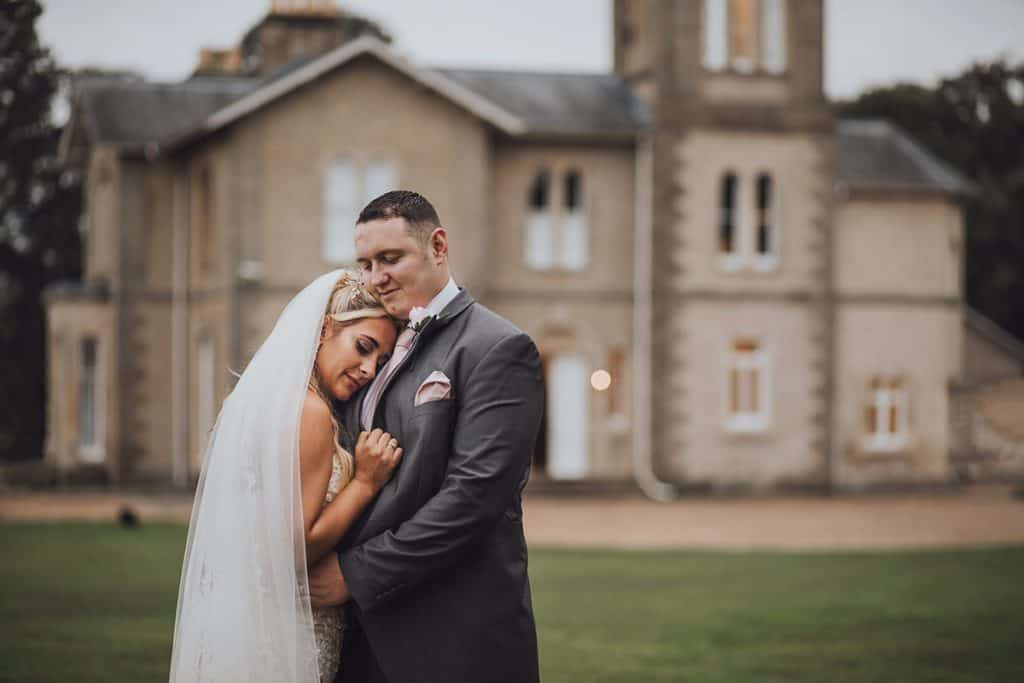 Brooks-Wedding-26.08.18-376