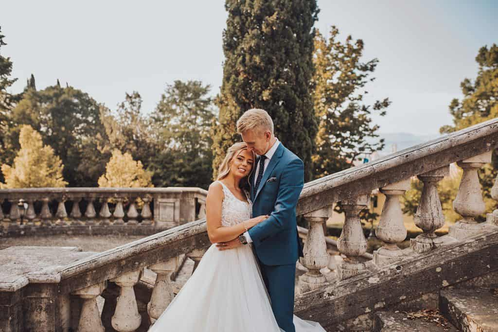 Wiltshire-Wedding-21.8.18-361