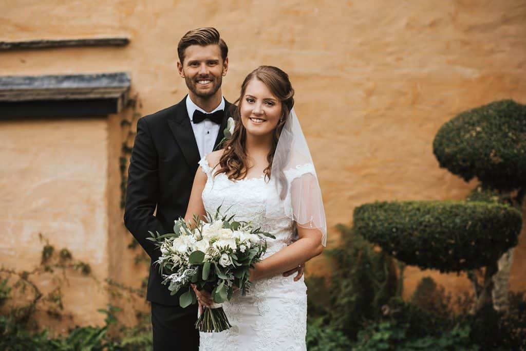 Suker-Wedding-8.9.18-293