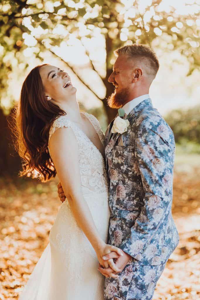 Luff-Wedding-373