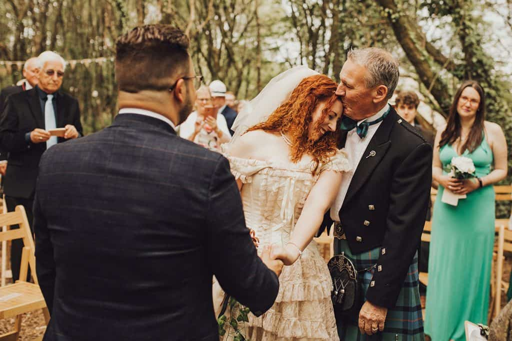 Blincoe-Wedding-25.5.19-134