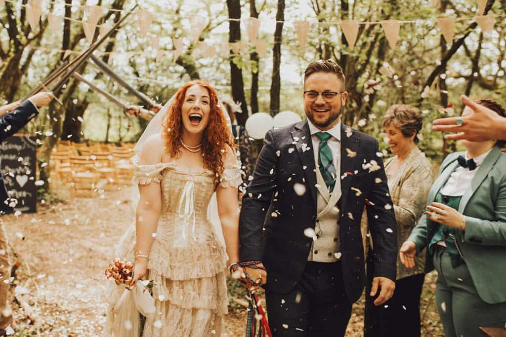 Blincoe-Wedding-25.5.19-208