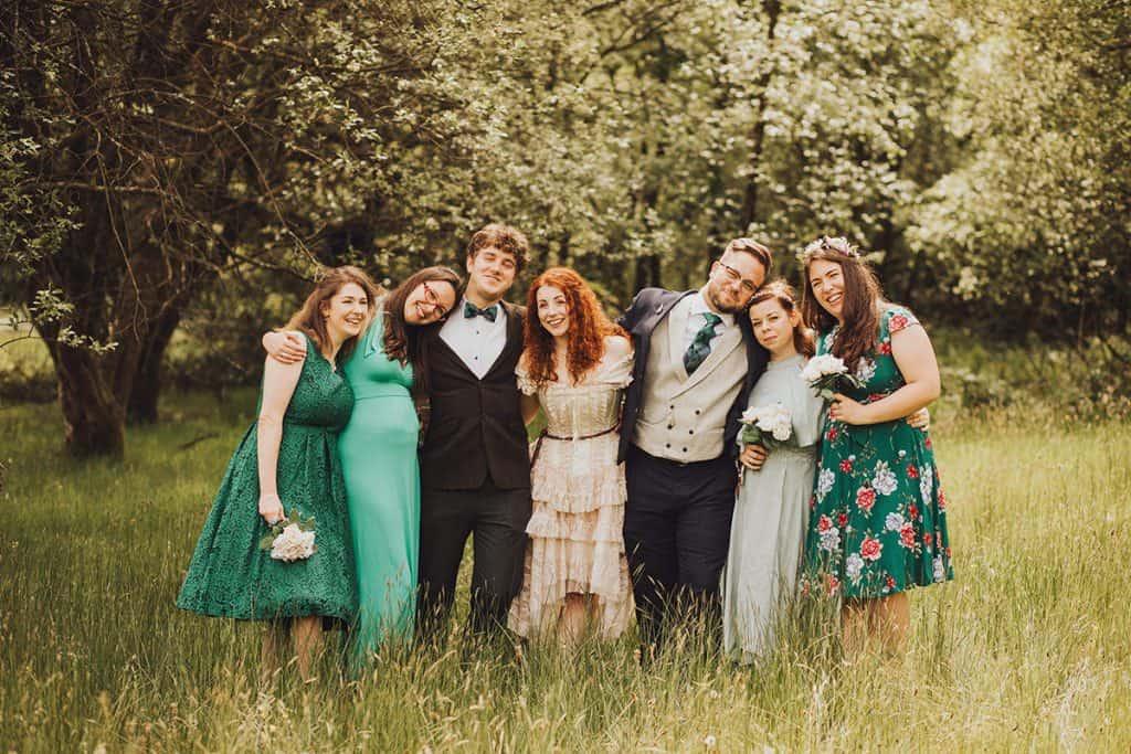 Blincoe-Wedding-25.5.19-299