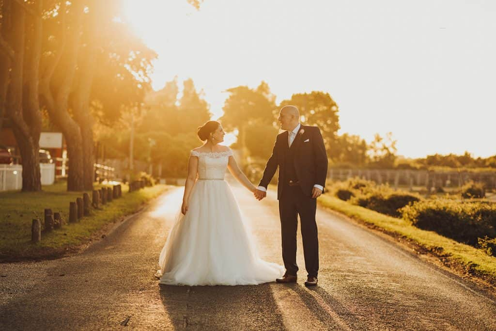 beaulieu hotel new forest wedding photography