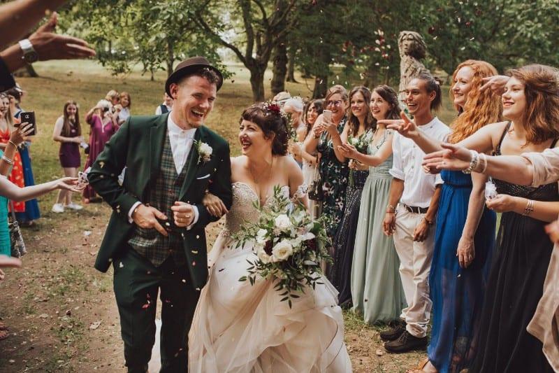 Duffy-Wedding-4.8.18-290