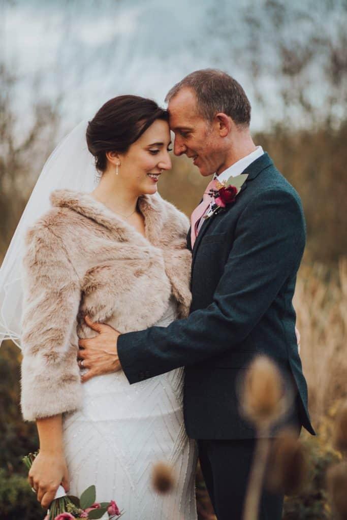 Easton-Wedding-10.11.18-285