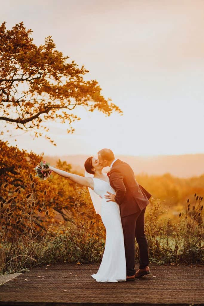 Easton-Wedding-10.11.18-330