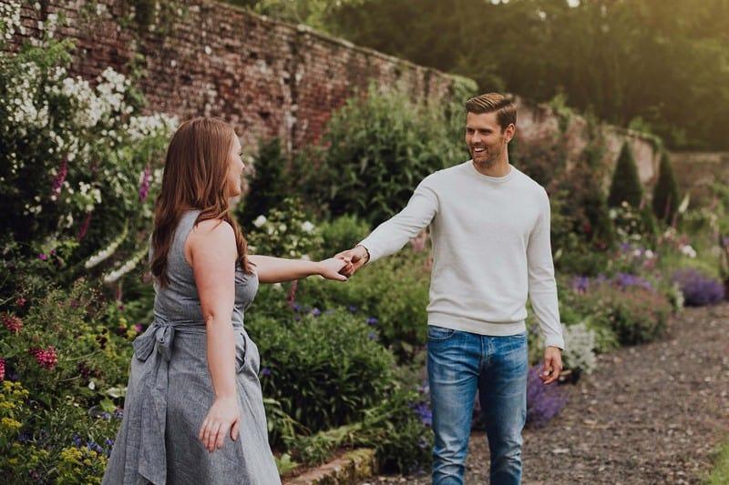 Eleanor-Rob-Penpont-House-Engagement-26