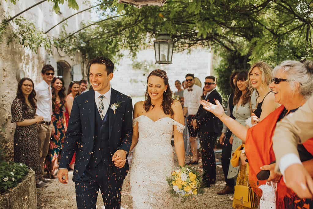 Enticott-Wedding-29.5.19-231