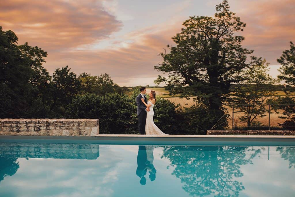 Enticott-Wedding-29.5.19-473