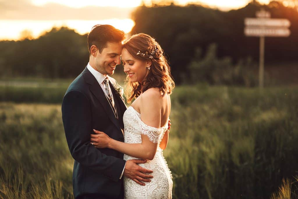 french wedding photography