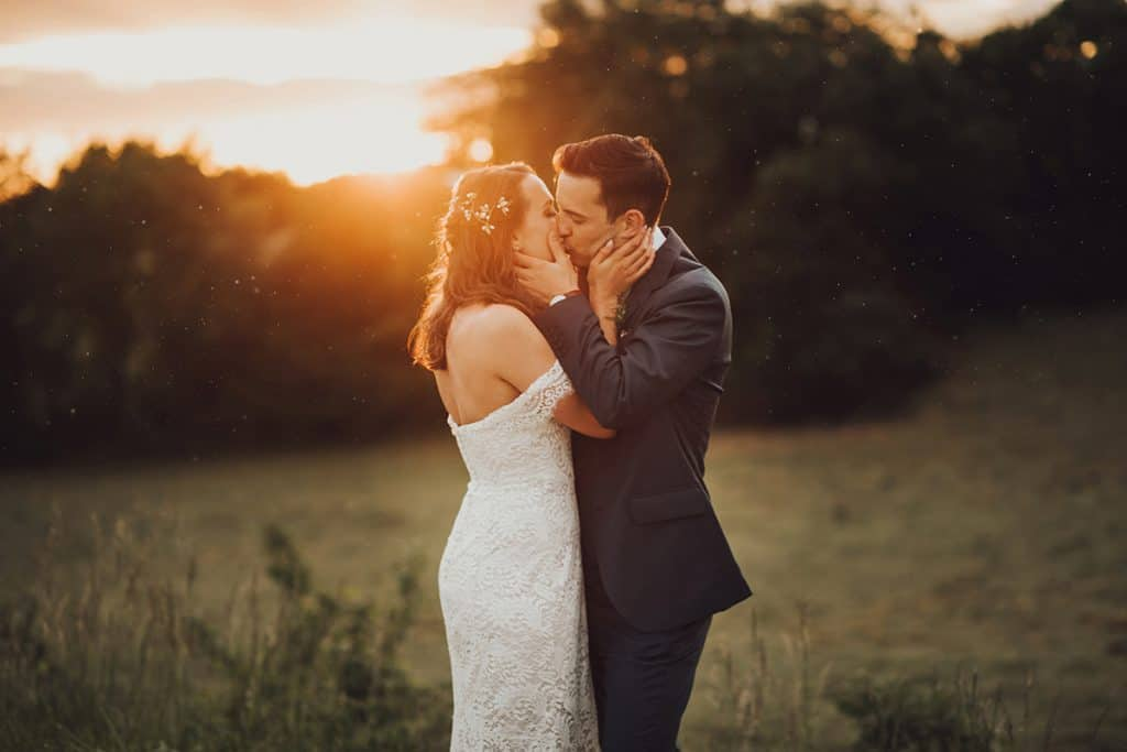 Enticott-Wedding-29.5.19-511