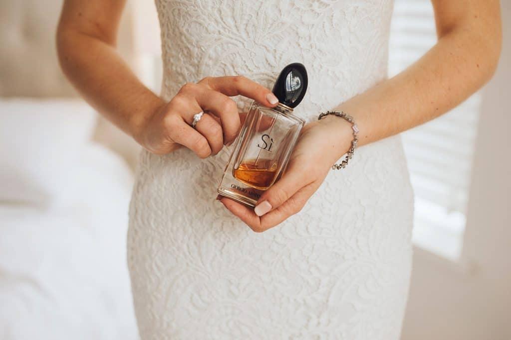 Humphries-Wedding-11.5.19-118