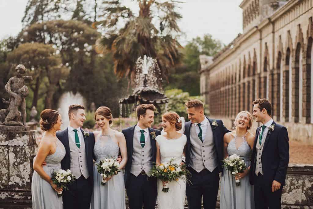 Humphries-Wedding-11.5.19-386