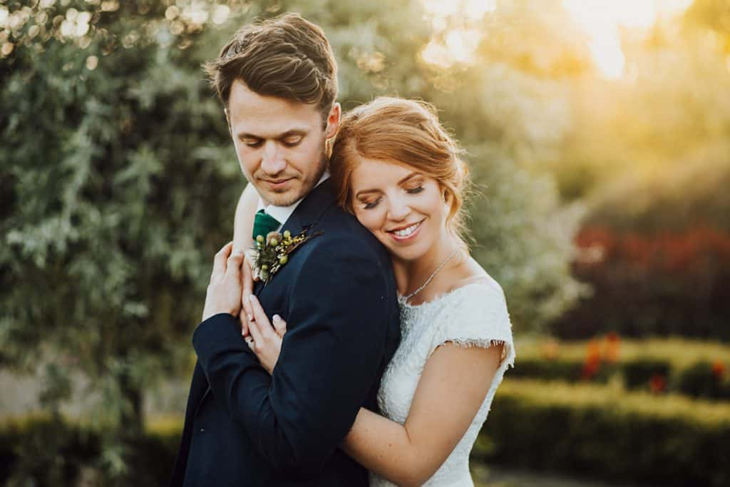 Humphries-Wedding-11.5.19-573