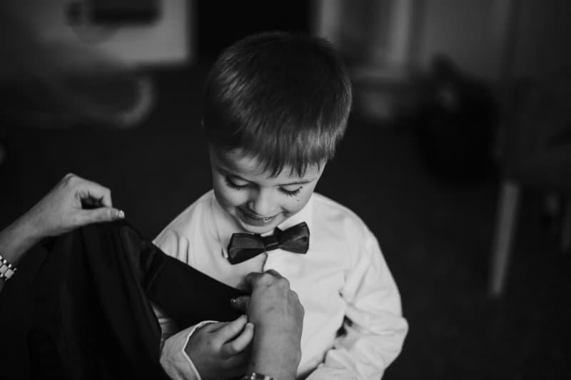 Kidd-Wedding-102