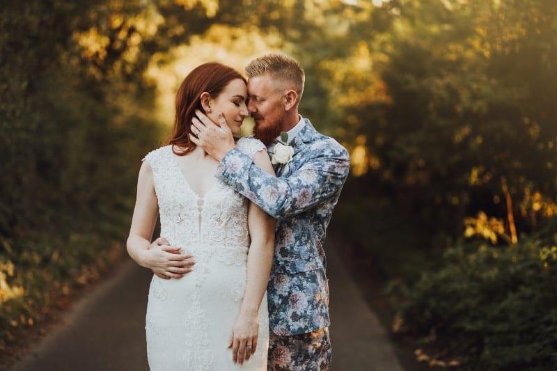 Luff-Wedding-399
