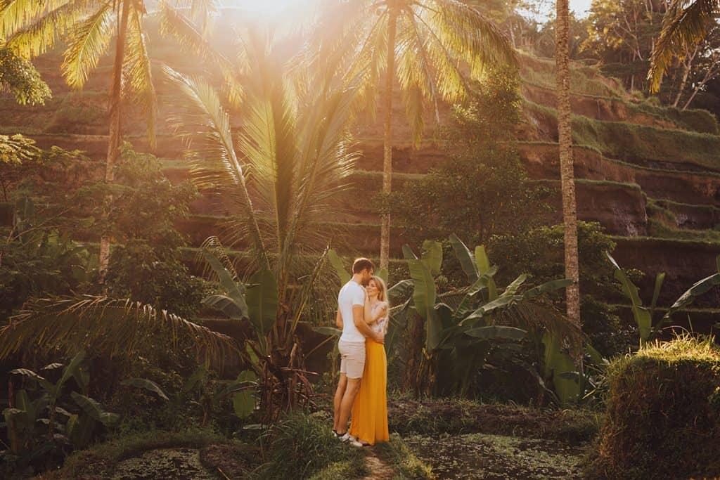 Rice-Terraces-Bali-Couple-Session-70