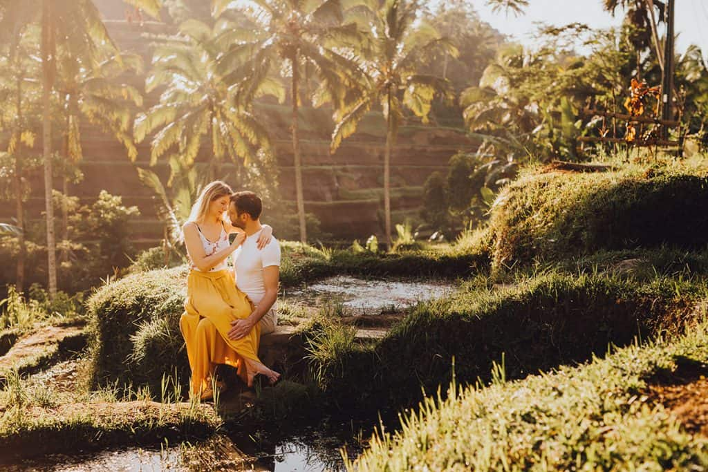 Rice-Terraces-Bali-Couple-Session-88