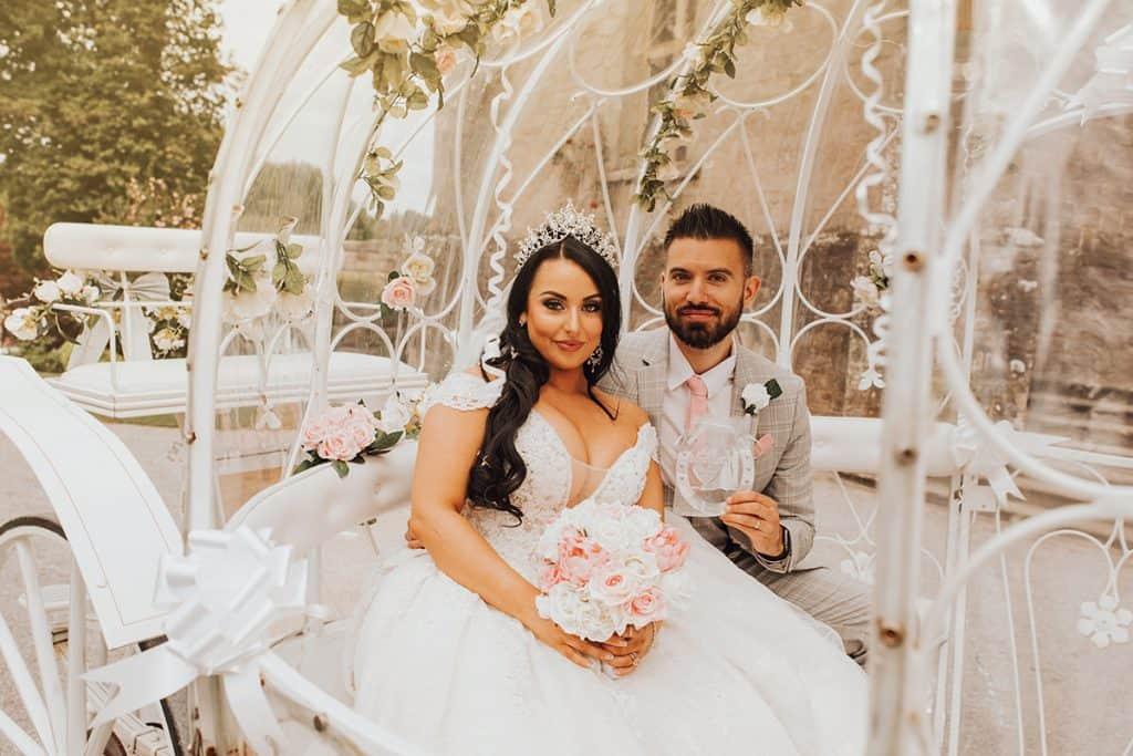 Rimmer-Wedding-20.5.19-257
