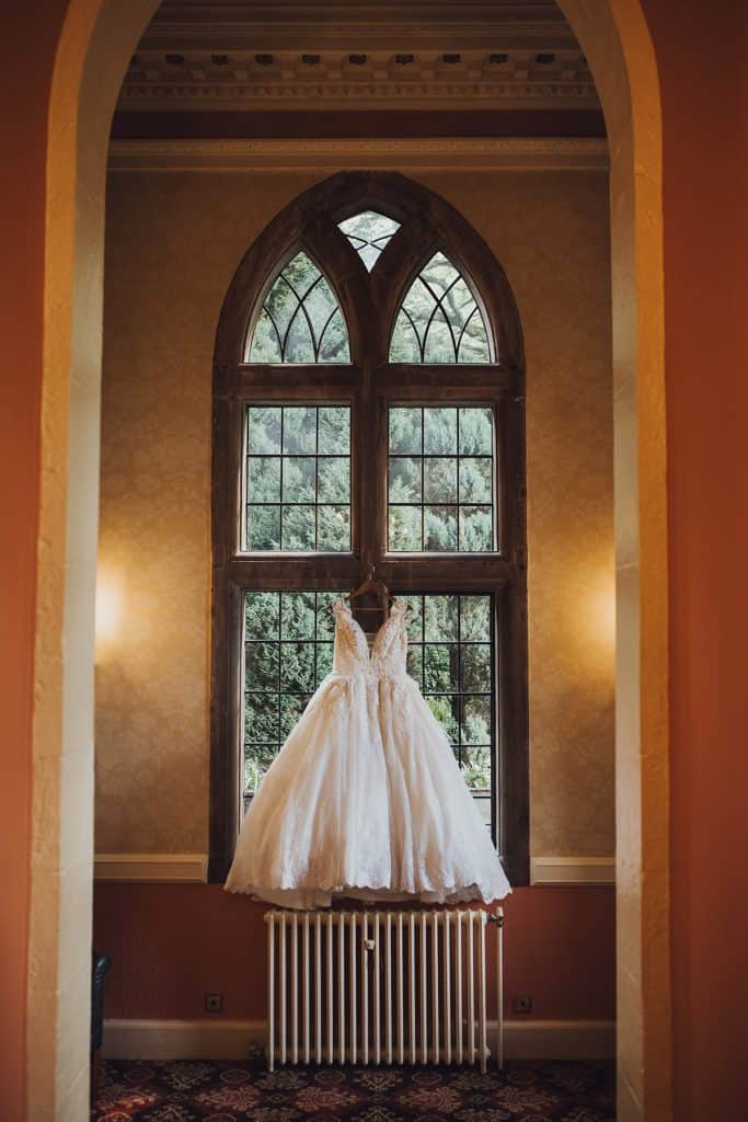 Rimmer-Wedding-20.5.19-4