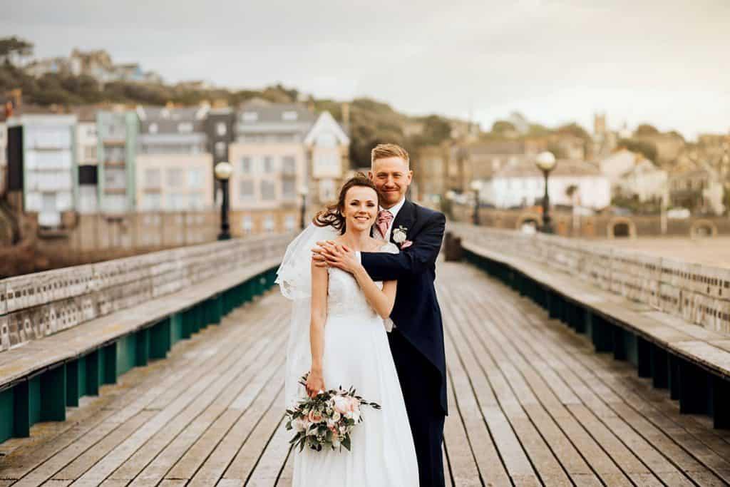 Sausen-Wedding-27.04.19-227