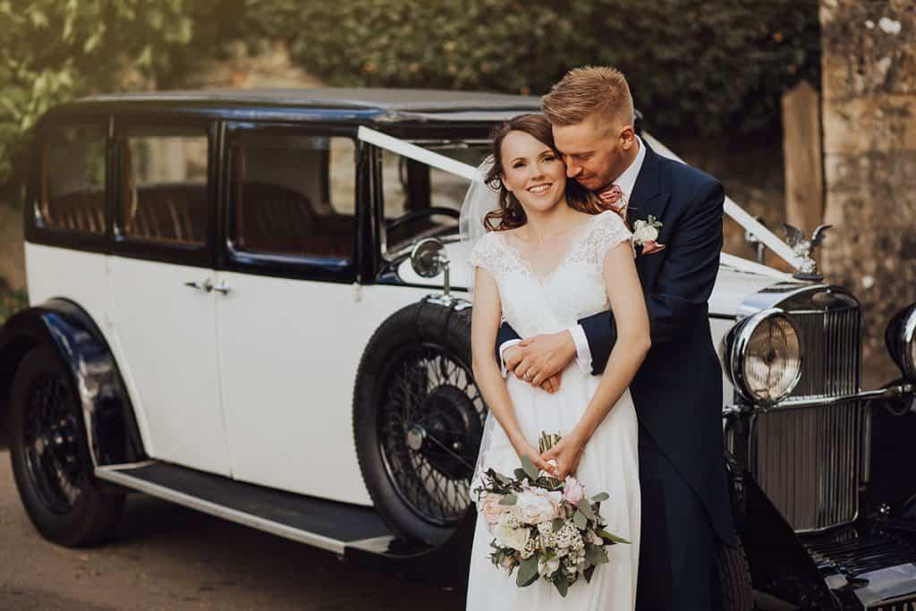 Sausen-Wedding-27.04.19-241