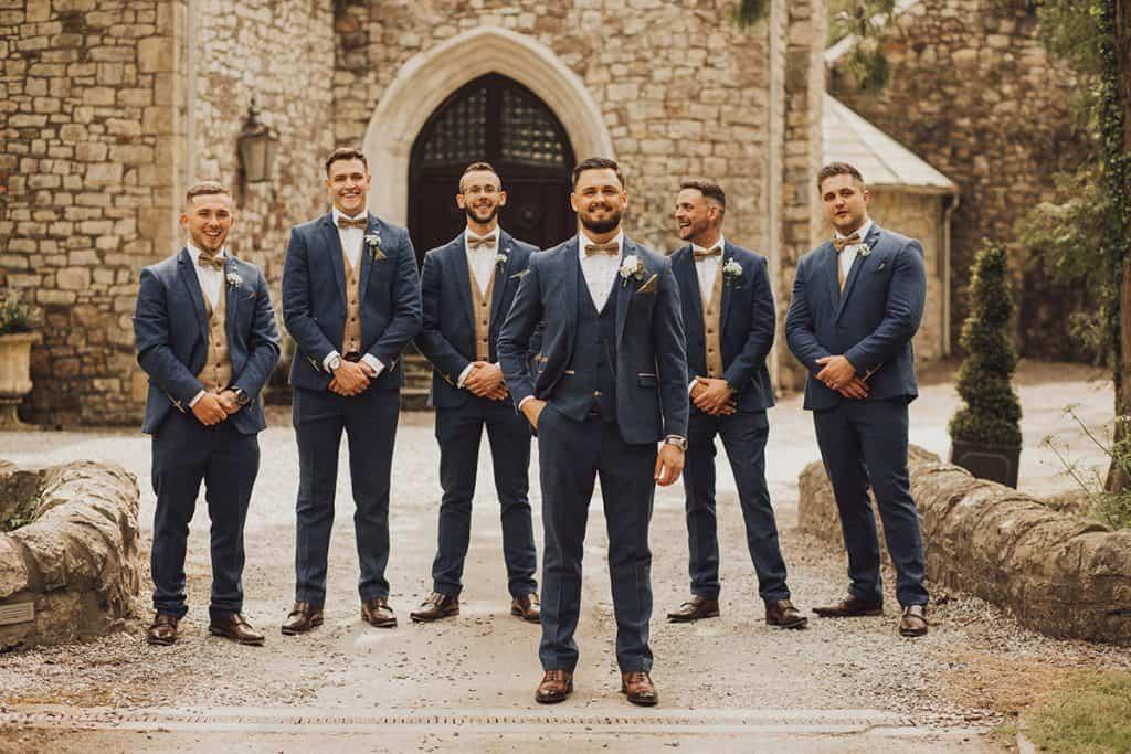 Smith-Wedding-01.06.19-303