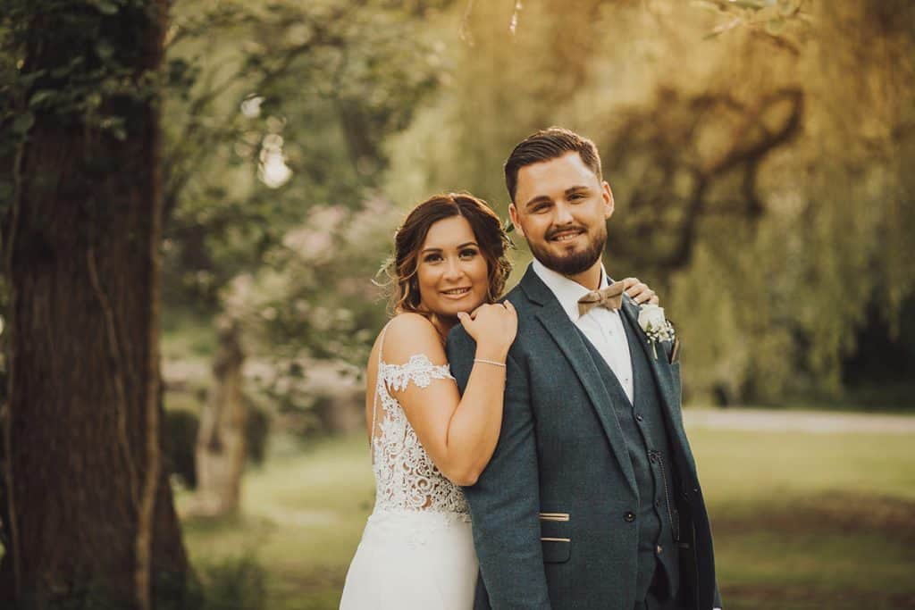 Smith-Wedding-01.06.19-450