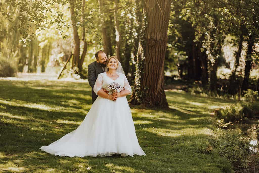 Stacey-Wedding-4.5.19-364