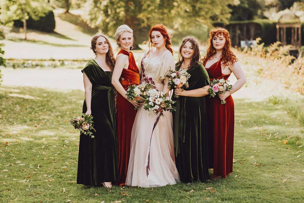 Stembridge-Wedding-21.9.19-393