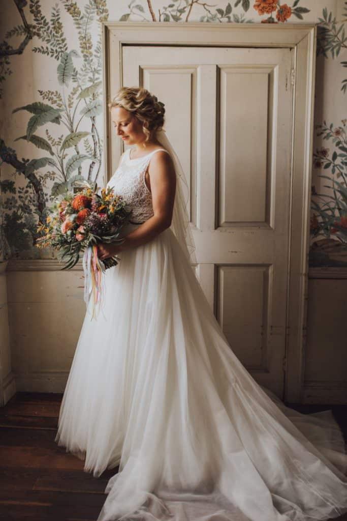 Street-Wedding-112