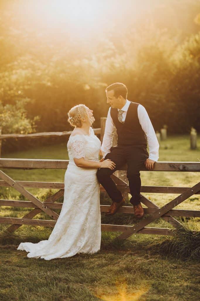Taylor-Wedding-24.8.19-536