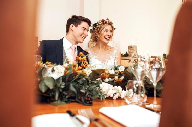 TerraVina-Styled-Wedding-May-2017-137