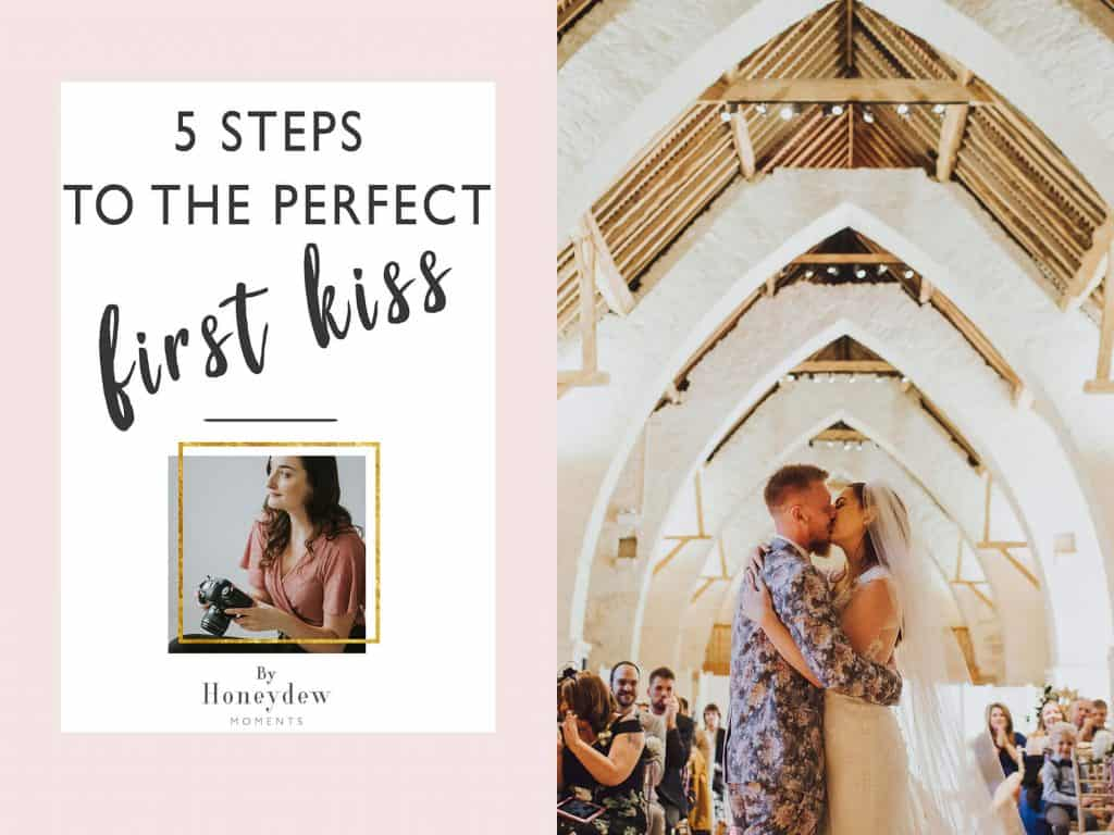 5-steps-perfect-kiss-test size2