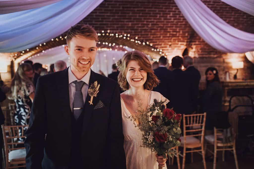 Little-Wedding-23.2.19-210