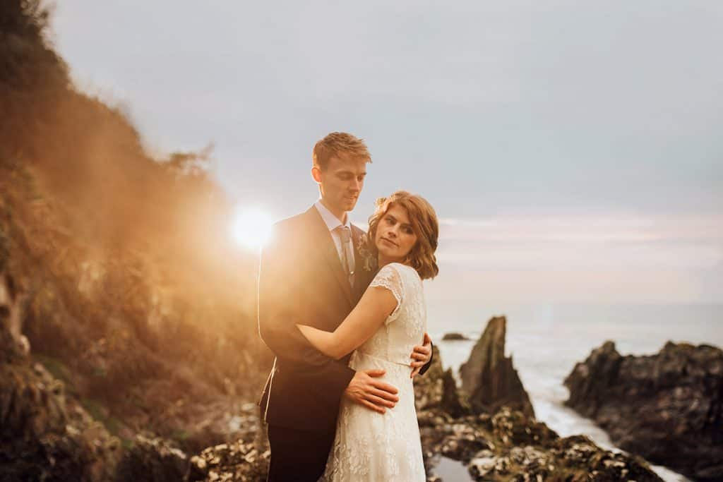 Little-Wedding-23.2.19-461